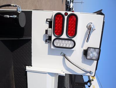 2021 Ram 5500 Regular Cab DRW 4x4, Cab Chassis #613013 - photo 9