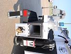 2021 Ram 5500 Regular Cab DRW 4x4,  Mechanics Body #613013 - photo 25