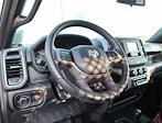 2021 Ram 5500 Regular Cab DRW 4x4,  Mechanics Body #613013 - photo 40