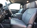 2021 Ram 5500 Regular Cab DRW 4x4,  Mechanics Body #613013 - photo 41