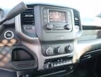 2021 Ram 5500 Regular Cab DRW 4x4,  Mechanics Body #613013 - photo 48