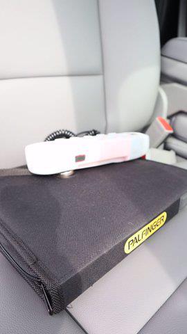 2021 Chevrolet Silverado 6500 Regular Cab DRW 4x4, Mechanics Body #641835 - photo 41