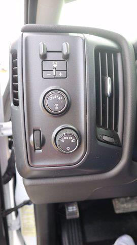 2021 Chevrolet Silverado 6500 Regular Cab DRW 4x4, Mechanics Body #641835 - photo 46