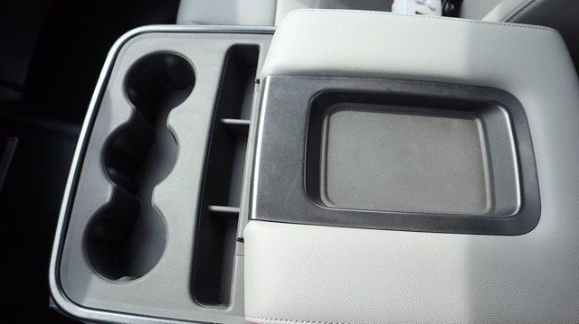 2021 Chevrolet Silverado 6500 Regular Cab DRW 4x4, Mechanics Body #641835 - photo 54