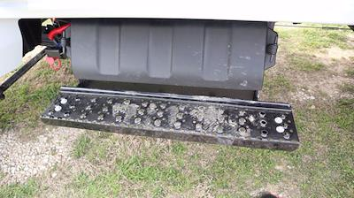 2021 Chevrolet Silverado 6500 Regular Cab DRW 4x4, Mechanics Body #641835 - photo 43