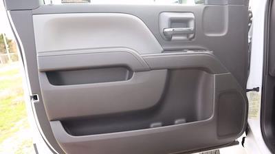 2021 Chevrolet Silverado 6500 Regular Cab DRW 4x4, Mechanics Body #641835 - photo 44
