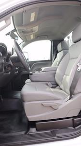 2021 Chevrolet Silverado 6500 Regular Cab DRW 4x4, Mechanics Body #641835 - photo 45