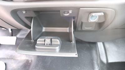 2021 Chevrolet Silverado 6500 Regular Cab DRW 4x4, Mechanics Body #641835 - photo 50
