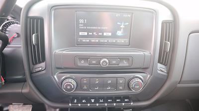 2021 Chevrolet Silverado 6500 Regular Cab DRW 4x4, Mechanics Body #641835 - photo 51
