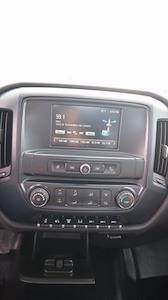 2021 Chevrolet Silverado 6500 Regular Cab DRW 4x4, Mechanics Body #641835 - photo 53
