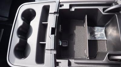 2021 Chevrolet Silverado 6500 Regular Cab DRW 4x4, Mechanics Body #641835 - photo 55