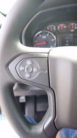 2021 Chevrolet Silverado Medium Duty Regular Cab DRW 4x4, Mechanics Body #641836 - photo 47