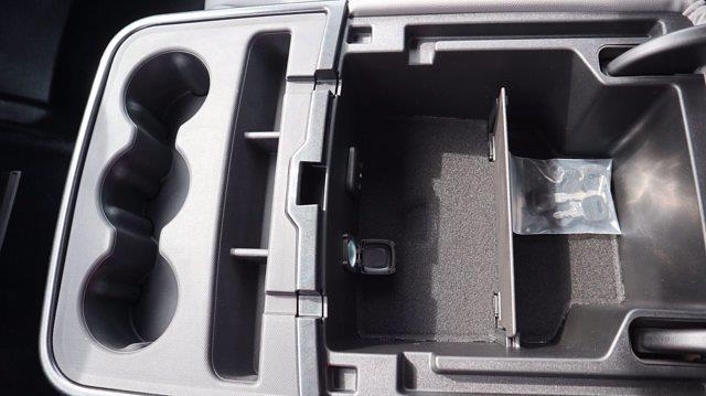 2021 Chevrolet Silverado Medium Duty Regular Cab DRW 4x4, Mechanics Body #641836 - photo 55