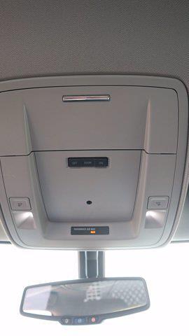 2021 Chevrolet Silverado Medium Duty Regular Cab DRW 4x4, Mechanics Body #641836 - photo 56