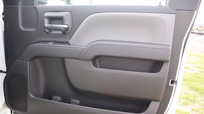2021 Chevrolet Silverado Medium Duty Regular Cab DRW 4x4, Mechanics Body #641836 - photo 39