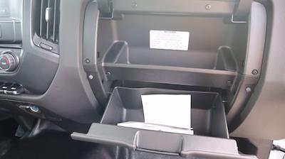 2021 Chevrolet Silverado Medium Duty Regular Cab DRW 4x4, Mechanics Body #641836 - photo 42