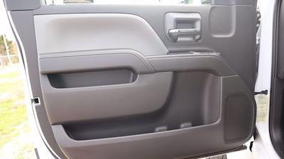 2021 Chevrolet Silverado Medium Duty Regular Cab DRW 4x4, Mechanics Body #641836 - photo 44