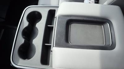 2021 Chevrolet Silverado Medium Duty Regular Cab DRW 4x4, Mechanics Body #641836 - photo 54