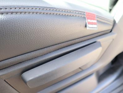 2021 Ram 5500 Regular Cab DRW 4x4,  Stake Bed #643050 - photo 19