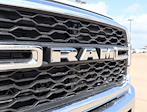 2021 Ram 5500 Regular Cab DRW 4x4,  Stake Bed #643050 - photo 13
