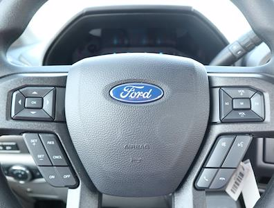 2021 Ford F-600 Regular Cab DRW 4x4, Palfinger PAL Pro 43 Mechanics Body #A00743 - photo 40