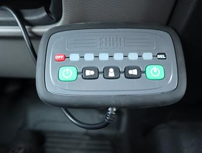2021 Ford F-600 Regular Cab DRW 4x4, Palfinger PAL Pro 43 Mechanics Body #A00743 - photo 42