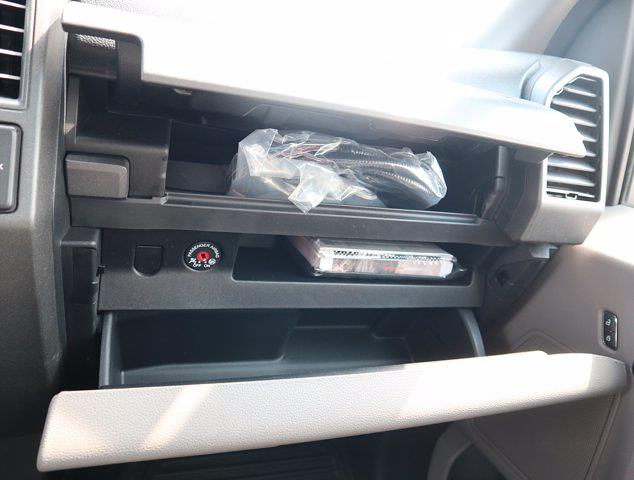 2021 Ford F-600 Regular Cab DRW 4x4, Mechanics Body #A00756 - photo 51