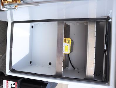 2021 Ford F-600 Regular Cab DRW 4x4, Mechanics Body #A00756 - photo 36
