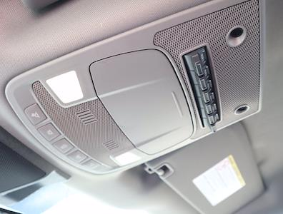2021 Ford F-600 Regular Cab DRW 4x4, Mechanics Body #A00756 - photo 50
