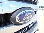 2021 Ford F-600 Regular Cab DRW 4x4, Mechanics Body #A00756 - photo 19