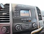 2021 Ford F-600 Regular Cab DRW 4x4, Mechanics Body #A00756 - photo 44