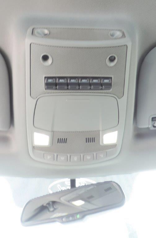 2019 F-550 Regular Cab DRW 4x4,  Palfinger Mechanics Body #A10626 - photo 54