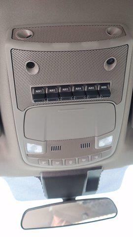 2020 Ford F-550 Regular Cab DRW 4x4, Palfinger PAL Pro 39 Mechanics Body #A11372 - photo 54