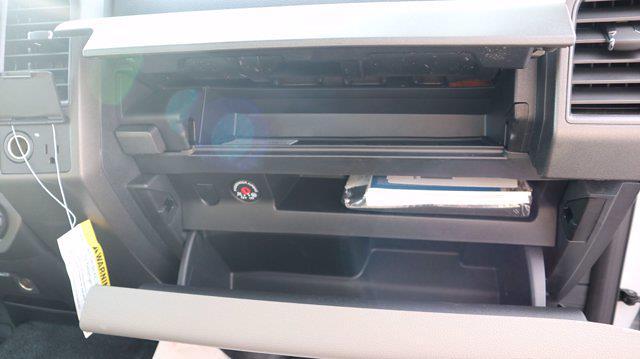 2020 Ford F-550 Regular Cab DRW 4x4, Palfinger PAL Pro 39 Mechanics Body #A11372 - photo 61