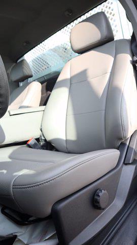 2020 Ford F-550 Regular Cab DRW 4x4, Palfinger PAL Pro 39 Mechanics Body #A11372 - photo 44