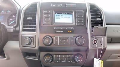 2020 Ford F-550 Regular Cab DRW 4x4, Palfinger PAL Pro 39 Mechanics Body #A11372 - photo 50