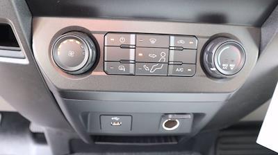 2020 Ford F-550 Regular Cab DRW 4x4, Palfinger PAL Pro 39 Mechanics Body #A11372 - photo 51
