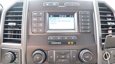 2020 Ford F-550 Regular Cab DRW 4x4, Palfinger PAL Pro 39 Mechanics Body #A11372 - photo 52