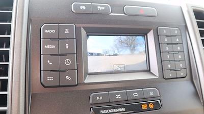 2020 Ford F-550 Regular Cab DRW 4x4, Palfinger PAL Pro 39 Mechanics Body #A11372 - photo 53