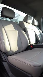 2020 Ford F-550 Regular Cab DRW 4x4, Palfinger PAL Pro 39 Mechanics Body #A11372 - photo 60