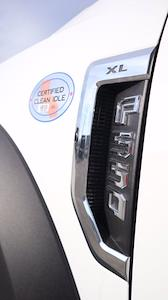2020 Ford F-550 Regular Cab DRW 4x4, Palfinger PAL Pro 39 Mechanics Body #A11372 - photo 40