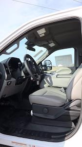 2020 Ford F-550 Regular Cab DRW 4x4, Palfinger PAL Pro 39 Mechanics Body #A11372 - photo 43