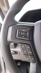2020 Ford F-550 Regular Cab DRW 4x4, Palfinger PAL Pro 39 Mechanics Body #A11372 - photo 46