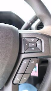2020 Ford F-550 Regular Cab DRW 4x4, Palfinger PAL Pro 39 Mechanics Body #A11372 - photo 48