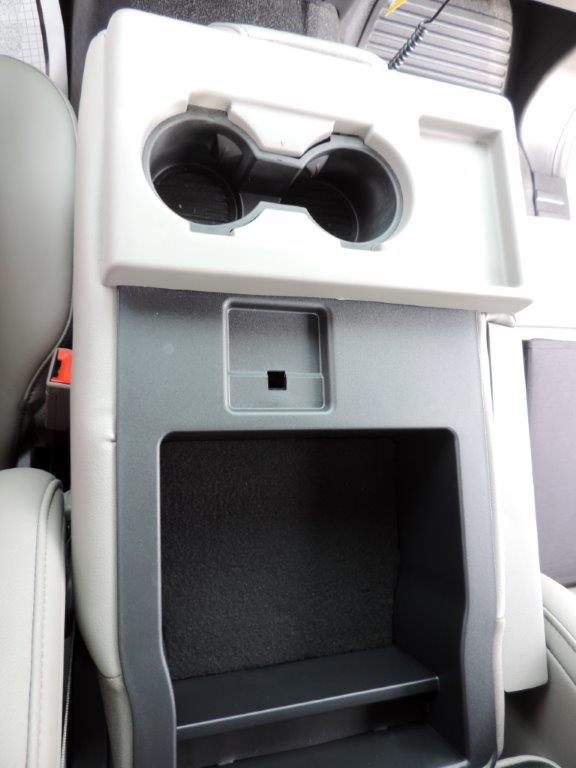 2019 F-550 Regular Cab DRW 4x4,  Mechanics Body #A19787 - photo 28
