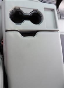 2019 F-550 Regular Cab DRW 4x4,  Mechanics Body #A19787 - photo 26
