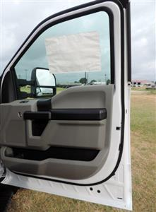 2019 F-550 Regular Cab DRW 4x4,  Mechanics Body #A19787 - photo 30