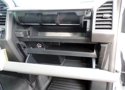 2019 F-550 Regular Cab DRW 4x4,  Mechanics Body #A19787 - photo 32