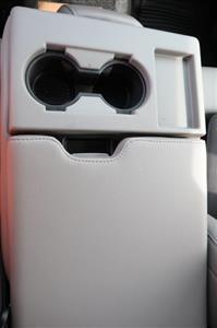 2020 Ford F-550 Regular Cab DRW 4x4, Palfinger PAL Pro 39 Mechanics Body #C52178 - photo 35