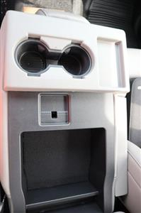 2020 Ford F-550 Regular Cab DRW 4x4, Palfinger PAL Pro 39 Mechanics Body #C52178 - photo 36